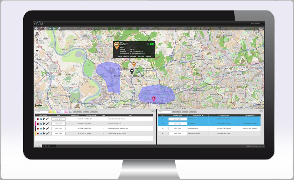 Cisco nexus 7000 monitor session