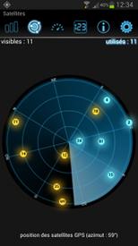 GPS-details-FR
