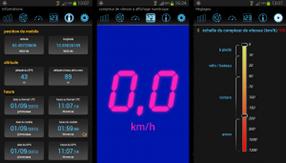 GPS-details_FR_2