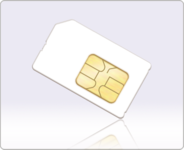 ENAiKOON SIM card for all telematic applications