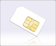 ENAiKOON SIM card para todas las aplicaciones telemáticas