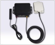 ENAiKOON-inmarsat-locate-30 is a combination of an inmarsat modem, a GSM/GPRS modem, a GPS receiver, and a computer.