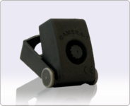 ENAiKOON camera can be used as a surveillance tool in conjunction with a GPS tracking device.