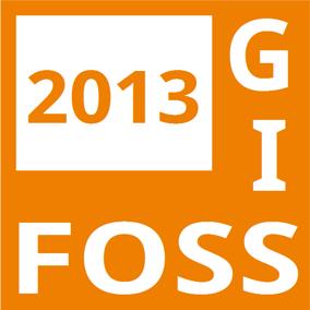 Fossgis12-logo_neu_ohneRand