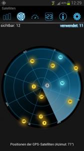 GPS-details-DE