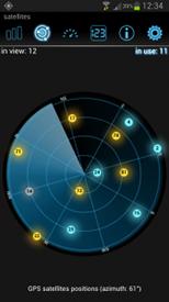 GPS-details-EN