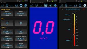 GPS-details_DE_2