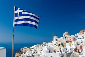 InViu pro añade un nuevo idioma - griego