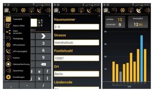 Keypad-Mapper-3_Overview_DE