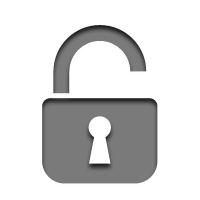 Login with secure ENAiKOON iD