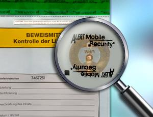 Sicherheitsbeutel_mit_NFC_Funkchip