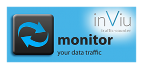 inViu traffic-counter