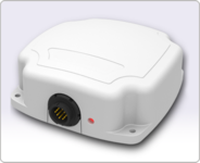 ENAiKOON-inmarsat-600 is a powerful GPS tracking device that works without a GSM network.