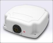 ENAiKOON-inmarsat-600 es un dispositivo de rastreo GPS muy potente que trabaja sin red GSM