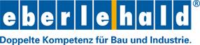 Eberle Hald