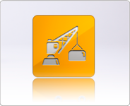 construction asset management solution