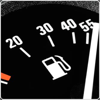 fuel_gauge