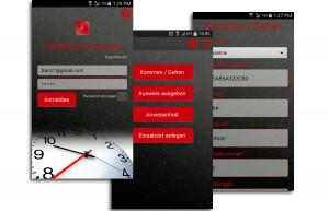 ginstr_app_TimeRecording_DE