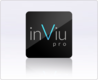 inViu pro with the right plugins provides the ideal solution