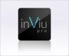 inViu pro: el portal web para los usuarios profesionales