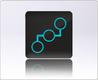 inViu routes - die Android App rund um GPS