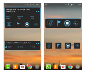 inViu_route_widgets_EN