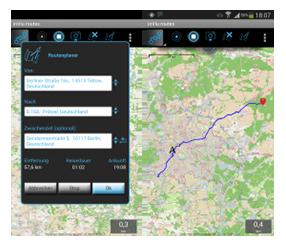 inViu_routes_route_planner_DE