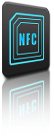 NFC-tracker
