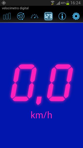 inViu GPS