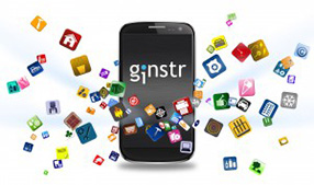 ginstr_apps_explosion